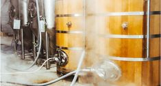 What the funk? What is a foeder? - We Love Houston Beer Beer 101, French Oak, Home Brewing, Our Love, Craft Beer, Brewery, Renaissance, Houston, Things To Come