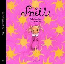 Kåret til en av 10 beste bildebøker for barn av norske biblioteker Kids Lighting, Tabu, School Pictures, Magazine Art, Winnie The Pooh, Childrens Books, Traveling By Yourself, Book Art, Illustrator