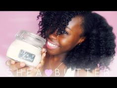 15+ Life-Saving Homemade natural hair moisturizers - The Blessed Queens
