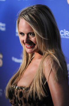 Miranda Lambert and Carrie Underwood Tony want some More Big Dick right now Baby Boy give me your cum Country Women, Country Girls, Country Music, Maranda Lambert, Country Female Singers, Country Artists, Miranda Lambert Photos, Carrie Underwood, Queen