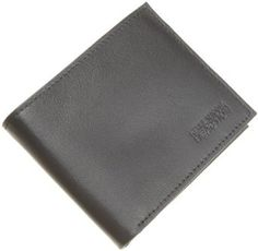 Product Description:From the ManufacturerKenneth Cole Reaction Wall St. Leather Six Pocket Billfold: BiFold Wallet Includes Six Credit Card Pockets And Bill Skinny Wallet, Best Wallet, Branded Wallets, Fathers Day Gifts, Pocket, Compact, Black, Purse, China