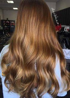 magnifiques-couleurs-cheveux-tendance-2