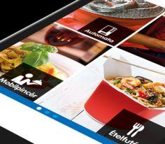 Simple – Egy mobil app a szórakozáshoz! App, Simple, Apps
