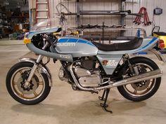 #motorcycles Ducati 900 SS Darmah
