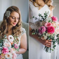 {Wedding Blooms} Image:@mergephotography  #florist #flowers #boutique #bouquet #perth #perthwa #perthbride #perthflorist #perthwedding #perthweddingflowers #perthweddingstylist #bride #bridalinspo #theperthcollective #luxe #LOVE #wedding #marriage #weddingflowers #wedding #poppyandwillow #poppyandwillowblooms #poppyandwillowbloomstylist