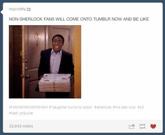 "The ""Sherlock"" Season 3 Finale Caused Tumblr To Self-Destruct [gif]"