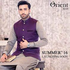 men-waistcoat-kurta-shalwar-by-orient - men-waistcoat-kurta-shalwar-by-orient . - men-waistcoat-kurta-shalwar-by-orient – men-waistcoat-kurta-shalwar-by-orient – - Pakistani Mens Kurta, Shalwar Kameez Pakistani, Kurta Men, Salwar Kameez, Pakistani Mehndi, Pakistani Dresses, Mehendi, Waistcoat Men Wedding, Modi Jacket