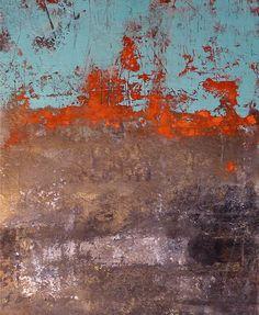 Firenze Studio XVIII | Allison B. Cooke