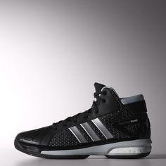 sale retailer 953f3 86a01 adidas - Futurestar Boost Shoes Adolf Dassler, Adidas Boost Shoes, Black  Adidas, Black