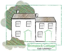 Brimstock Cottage A delightful Holiday Cottage in Far Sawrey