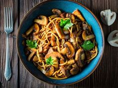 healthy living at home sacramento california jobs opportunities Healthy Pastas, Healthy Fruits, Healthy Appetizers, Healthy Family Dinners, Healthy Meals For Two, Healthy Recipe Videos, Easy Healthy Recipes, Crockpot Veggies, Living At Home