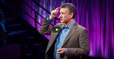 Daniel Levitin, a neuroscientist, reveals a technique called 'the pre-mortem' which he thinks is the best way to remain calm when you are under stress. Stress plays a huge part of our lives. Some are better