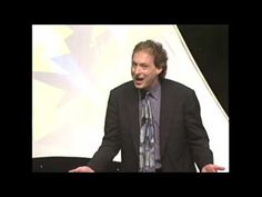 "Dr. Rick Brinkman, ND -Dealing with People Keynote- ""Best-selling author and communication expert, Dr Rick teaches Conscious Communication for leadership meetings, teamwork, safety & customer service with a style of Educating through Entertainment!"" Have Rick speak at your next event. https://www.espeakers.com/marketplace/speaker/profile/3307 #difficultpeople, #communication, #leadership, #customerservice,  #safetysecurity, #communication, #healthcaremedical, #drrickbrinkman, #espeakers"