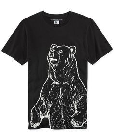 Chereskin Bear T-Shirt