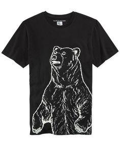 Chereskin Bear T-Shirt