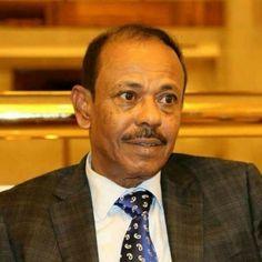 """#موسوعة_اليمن_الإخبارية l الكشف عن معلومات """"خطيرة"""" حول عملية اغتيال """"محافظ عدن"""" والمعلومات تشير إلى تورط مسؤولين بالحكومة"""