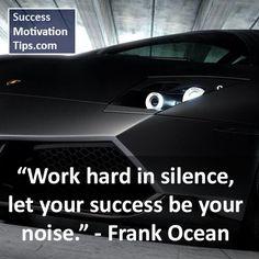 12 motivational quotes for entrepreneurs - http://bit.ly/1QjixP8