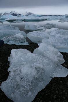 Iceland Travel Photography l Jokulsarlon Iceland l Bryce Lafoon Photography l www.brycelafoonphotography.com