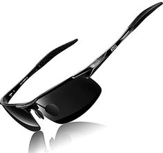 443331d33730 Buy Attcl Fashion Driving Polarized Sport from £22.00 - Compare Today s  Best 2 Prices