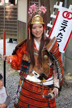 Essential Tokyo Maps: Understand Tokyo Geography in 90 Seconds - Japan Talk