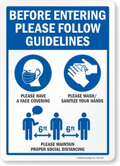 Fire Safety Poster, Health And Safety Poster, Safety Posters, School Signage, Classroom Charts, Classroom Decor, Hand Washing Poster, First Aid Tips, Service Quotes