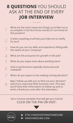 Job Interview Preparation, Interview Skills, Job Interview Questions, Job Interview Tips, Job Interviews, Good Interview Answers, Interview Techniques, Resume Skills, Job Resume