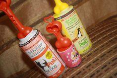 Mugue Srl prodotti indispensabili per la cura e l'igiene dei nostri pelosetti e della nostra casa!!!!