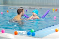 CLASES DE NATACIÓN en SUMMER CAMP SOMOS TRITON SEVILLA Outdoor Decor, Swim Lessons, Sevilla