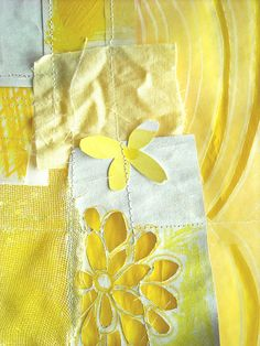 .Yellow | Giallo | Jaune | Amarillo | Gul | Geel | Amarelo | イエロー | Colour | Texture | Style | Form | Pattern |