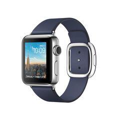 Apple Watch vásárlása – Apple (HU)