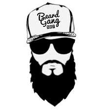 I Love Beards, Black Men Beards, Long Beards, Barber Logo, Barber Shop, Beard Styles For Men, Hair And Beard Styles, Foto Face, Dessin Old School
