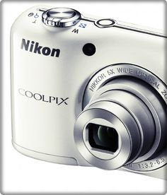 OMG !!!!: Worth Rs. 5,485 'NIKON Coolpix L28' #Digital #Camera with 20 #megapixel ,5 x #Zoom , 720p HD #Video Recording, Only in Rs.4148!!! Yes, Click #Photograph & Avail the #Offer #CameraDeal #Photography  #BestDeal #Coupons #Ebay #Nikon #NikonCoolpix Best Shopping Websites, Camera Deals, Rs 5, Nikon Coolpix, Online Deals, Fujifilm Instax Mini, Hd Video, Digital Camera, Coupons