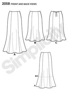 Thing as well De Brands blogspot besides Nancy Nix Rice moreover Pleated Skirt Patterns together with Body Proportion. on knee length skirt