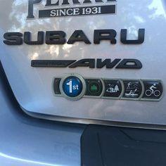 Subaru Badge Of Ownership >> 36 Best Subaru Badges Of Ownership Images In 2017 Badge Badges