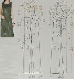 DIY Women's Clothing :    Пароль для входа в альбом : ОСИНКА Для просмотра таблиц с размерами жмём  : ЧИТАТЬ ДАЛЬШЕ    -Read More –