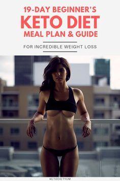 Weight Loss Average On Keto Diet Ketogenic Diet Results, Cyclical Ketogenic Diet, Ketogenic Diet Weight Loss, Ketogenic Diet Food List, Weight Loss Diet Plan, Fast Weight Loss, Keto Meal, Losing Weight, Keto Diet Guide