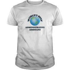 World's Sexiest Farm Manager - shirt shirt. World's Sexiest Farm Manager, polo shirt,tshirt skirt. Romania, United Kingdom, New York, Tee Shirt, Shirt Hoodies, Hooded Sweatshirts, Cheap Hoodies, Shirt Shop, Funny Hoodies