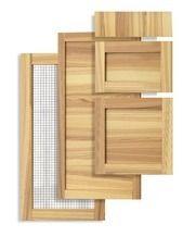 TORHAMN Frêne de IKEA 149,00 $