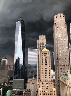 Spectacular NYC