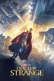 Watch Doctor Strange Full Movies Online Free HD  http://bigmovies10.com/movie/284052/doctor-strange.html  Genre : Action, Adventure, Fantasy, Science Fiction Stars : Benedict Cumberbatch, Chiwetel Ejiofor, Tilda Swinton, Rachel McAdams, Mads Mikkelsen, Benedict Wong Runtime : 115 min.  Production : Marvel Studios  Doctor Strange Full Movie Doctor Strange Pelicula Completa Doctor Strange Bộ phim đầy đủ