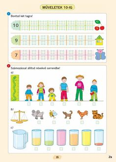 Fotó: Homeschool Math, Adult Coloring Pages, Worksheets, Periodic Table, Crafts For Kids, Public, 1, Album, Learning