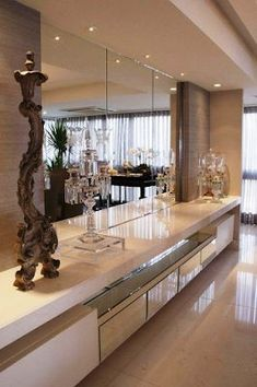 Home decoration allows you to create luxury yet modern interior design proj Home Interior Design, House Design, Home And Living, Interior Design, House Interior, Home, Home Deco, Home Decor, Living Room Designs