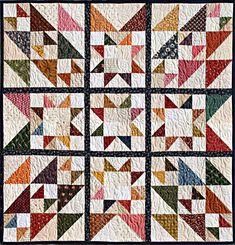 Gimme 5 & Make It Scrappy by Tricia Cribbs www.TurningTwenty.com