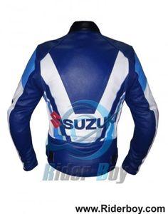 suzuki-motogp-motorbike-leathers-jackets