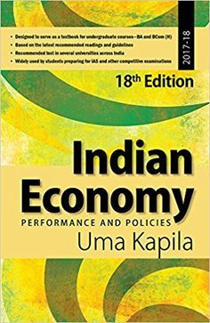 Truemans ugc net set general paper 1 2018 pdf ebook by m gagan and indian economy performance and policies by uma kapila 18th edition fandeluxe Images