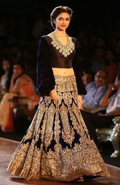 celebrity wear too much fancy designer lehenga choli
