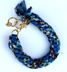 Mikuti – Socially Conscious Jewelry – Company {12/19/2011 via Africa Fashion Guide - promoting socially conscious enterprise in africa}