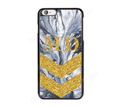 MARBLE-INITIALS-PERSONALISED-CUSTOM-PHONE-CASE-COVER-FOR-IPHONE-SAMSUNG-SONY