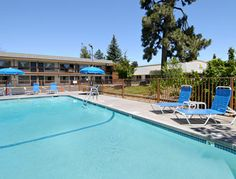 Bend Or Resorts Hotels Motels Map All Hotels And Motels In