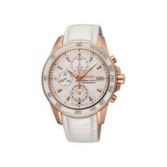 Wenn Sie mit den neuesten Mode und Accessoire-Trends schritthalten wollen, kaufen Sie Damenuhr Seiko zum besten Preis. Furla, Armani Watches For Men, Bracelet Cuir, Watch Faces, Seiko Watches, Lady, Bracelets, Quartz, Unisex